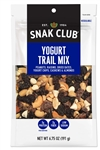 Century Snacks Yogurt Nut Mix - 6.75 Oz.