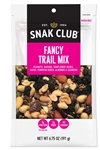 Century Snacks Fancy Trail Mix - 6.75 Oz.