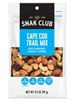 Century Snacks Premium Pack Cape Cod Trail Mix - 3.5 Oz.