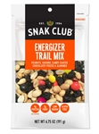 Century Snacks Energizer Trail Mix - 6.75 Oz.
