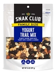 Century Snacks Family Size Yogurt Nut Mix - 14 Oz.