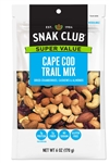 Century Snacks Cape Cod Trail Mix - 3.5 Oz.