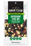 Super Value Antioxiadant Trail Mix - 8 Oz.