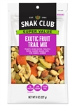 Super Value Exotic Fruit Mix - 8 Oz