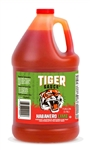 Reily Foods Tiger Sauce Habanero Lime - 1  Gallon