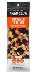 Grab and Run Energizer Trail Mix - 2 Oz.