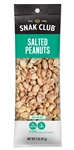Grab and Run Salted Peanuts - 2 Oz.
