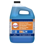 Cascade Silverware Presoak Concentrate Closed Loop 7-10 - 1 Gal.