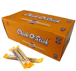 Chick-O-Stick Candy - 1.6 Oz.