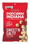 Popcorn Indiana Sweet And Salty Kettlecorn Popcorn - 1 Oz.