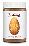 Classic Almond Butter - 16 oz.
