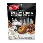 Field Trip Brooklyn Style Everything Beef Jerky - 1 Oz.