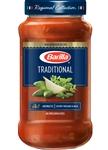 Premium Traditional Tomato Sauce - 24 Oz.