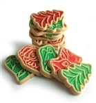 Christmas Assortment Cookies - 5 lb.