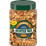 Southern Style Gourmet Hunter Mix - 23 Oz.