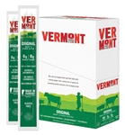 Vermont Smoke and Cure Original Beef and Pork - 1 Oz.