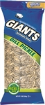 Giants Dill Seeds - 12 Oz.