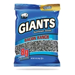 Giants Bacon Ranch Seeds - 5 Oz.