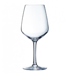 Luminarc Vina Juliette Wine Glass - 16.75 Oz.