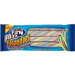 Tornadoes Fizzy Count Goods - 2.5 Oz.