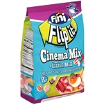 Cinema Mix and Sour Little Mix - 10 Oz.