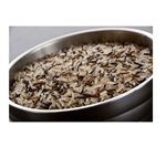 White and Wild Medley Rice - 2 lb.