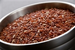 Red Jasmine Rice Raw Imported Thailand - 2 Lb.