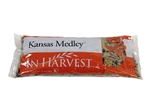 Kansas Medley With Country Chicken - 2.25 Pound