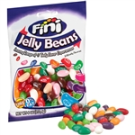 Jelly Beans - 4 oz.