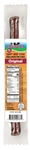 Cheesewich Original Beef Sticks - 5.4 lb.