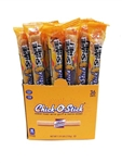 Chick-O-Stick Stick - 0.7 Oz.