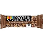 Dark Chocolate Almond Butter Protein Bar - 1.76 oz.