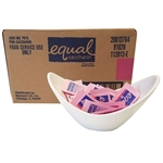 Equal Single Serve Pink Packets - 1 gm