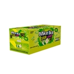 Mike and Ike Sour Licious Fruit Punch - 0.78 Oz.