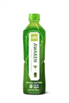 Awaken Aloe and Wheatgrass - 16.9 fl. Oz.