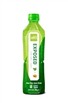 Exposed Original Aloe and Honey - 16.9 fl. Oz.