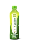 Allure Aloe Mangosteen and Mango - 16.9 fl. Oz.