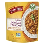 Bombay Potatoes - 10 oz.
