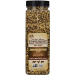 Cattleman Smokehouse Rub - 25 Oz.