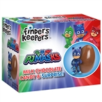 Finders Keepers Count Goods PJ Masks - 0.7 Oz.