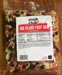 Big Island Fruit Mix - 2 Lb.