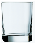 Votive Glass - 7.5 Oz.