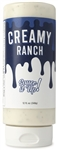 Golding Farms Creamy Ranch - 12 Oz.