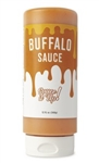 Golding Farms Buffalo Sauce - 12 oz.