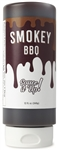 Golding Farms Smokey Barbecue - 12 Oz.