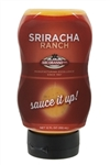 Golding Farms Sriracha Ranch - 12 Oz.