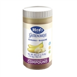 Banana Compound - 1.25 kg
