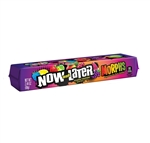 Now and Later Morphs Bar - 2.44 Oz.