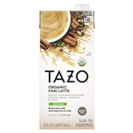 Tazo Tea Chai Latte - 32 oz.