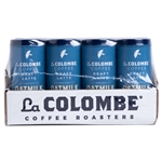La Colombe Oat Milk Draft Latte - 9 Oz.